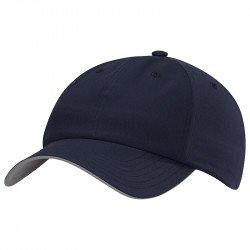AD077 - Casquette Performance