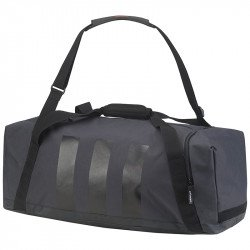 AD187 - Sac de sport 3 bandes Medium