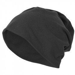 BY002 - Bonnet Jersey