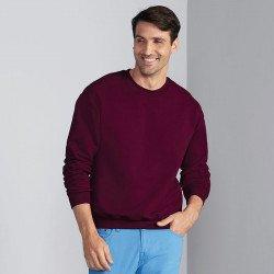 12000 - Sweatshirt adulte DryBlend®