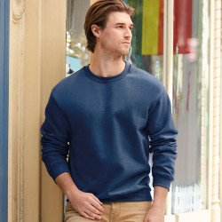18000 - Sweatshirt adulte Heavy Blend™
