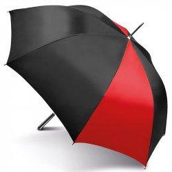 KI2007 - Parapluie de golf