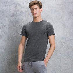 KK504 - T-shirt coupe tendance Superwash® 60°C
