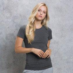 KK754 - Lavage Superwash® à 60°C, T-shirt coupe tendance