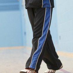 LV852 - Pantalon de survêtement Enfant