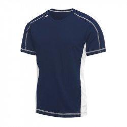 TRS151 - T-shirt Beijing