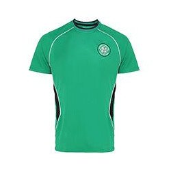 OF800 - T-shirt adulte Celtic FC
