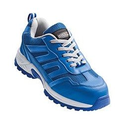 TRK113 - Chaussures Steplite SB