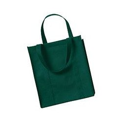 WM200 - Sac de courses Super shopper