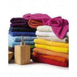 TO3517 - Rhine Beach Towel 100x180 cm
