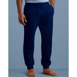 C18120 - Heavy Blend Adult Sweatpants with Cuff