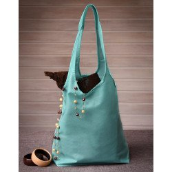 PP-4341-FS - Fashion Shopper