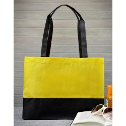 PP-382910-SHO - Small Shopper SH