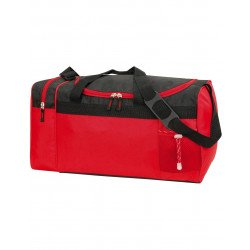 Cannes 2450 - Cannes Sports Bag