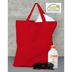 JB100-3842-SH - Budget 100 Promo Bag SH