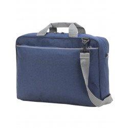 1448 - Conference Bag