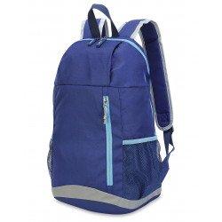 York 1232 - Basic Backpack