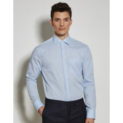 3000/1000 - Seidensticker Modern Fit Shirt LS