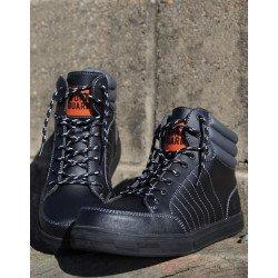R341X - Chaussures de sécurité Stealth