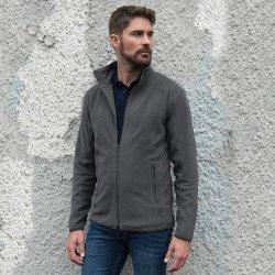 RX401 - Pro Micro Fleece