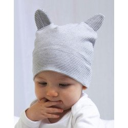 BZ51 - Little Hat with Ears