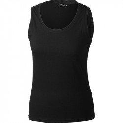 JN902 - T-shirt Femme