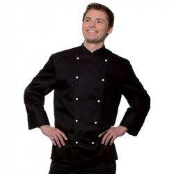 JM 8 - Veste de cuisine Homme