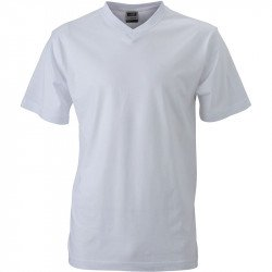JN003 - T-shirt Homme