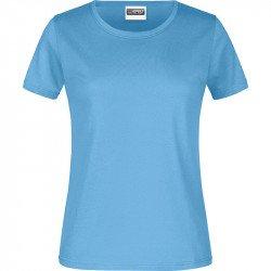 JN789 - T-shirt Femme