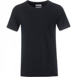 8008B - T-shirt bio Enfant