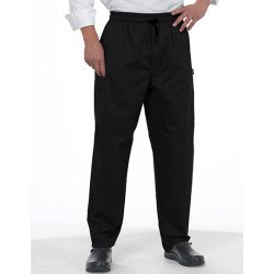 DF54 - Professional Trousers LF054