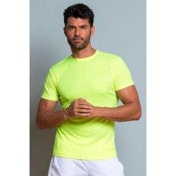 SPORTRGLM - Sport T-shirt Regular Man