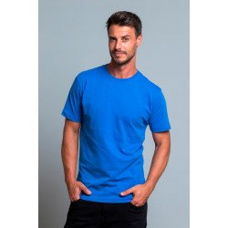 TSR160COMB - Regular Combed T-Shirt