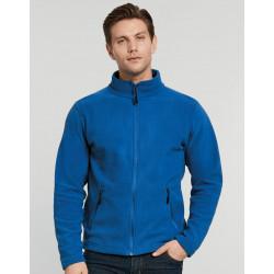 PF800 - Hammer™ Unisex Micro-Fleece Jacket