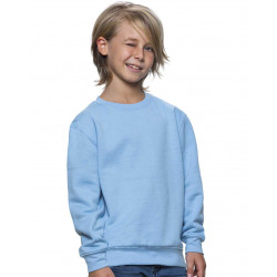 SWRK275 - Kid CVC Sweatshirt