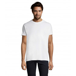 11500 - Imperial T-Shirt